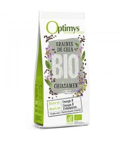 BIO-Chiasamen - 300g - Optimys