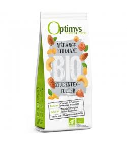 BIO-Studenten-Futter - 200g - Optimys