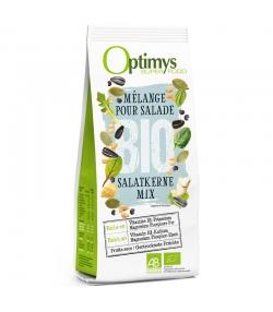 Mélange pour salade BIO - 300g - Optimys