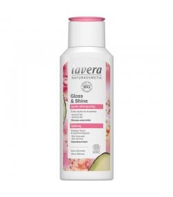 Après-shampooing éclat & souplesse BIO avocat & quinoa - 200ml - Lavera