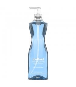 Liquide vaisselle écologique eau de coco - 532ml - Method