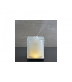 Elektrischer Zerstäuber mit Ultraschall für ätherische Öle - Freez - Zen Arôme