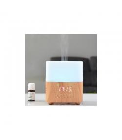 Elektrischer Zerstäuber mit Ultraschall für ätherische Öle - Tempo - Zen Arôme