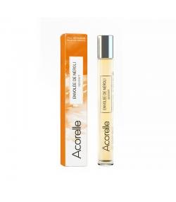 Parfum roll-on apaisant BIO Envolée de Néroli - 10ml - Acorelle