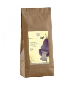 Graines de sésame noir BIO - 250g - NaturKraftWerke