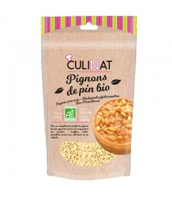 Pignons de pin BIO - 50g - Culinat
