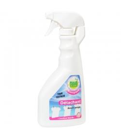 Ökologisches Fleckentfernerspray ohne Duftstoffe - 500ml - Bulle Verte