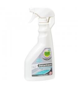 Détartrant spray écologique citron - 500ml - Bulle Verte