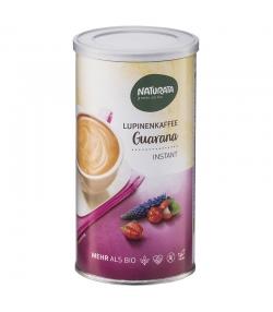 BIO-Lupinenkaffee Guarana Instant - 150g - Naturata