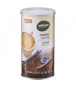 BIO-Dinkelkaffee Instant - 75g - Naturata