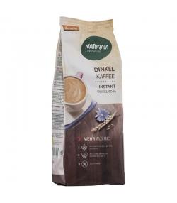 Nachfüllpackung BIO-Dinkelkaffee Instant - 175g - Naturata