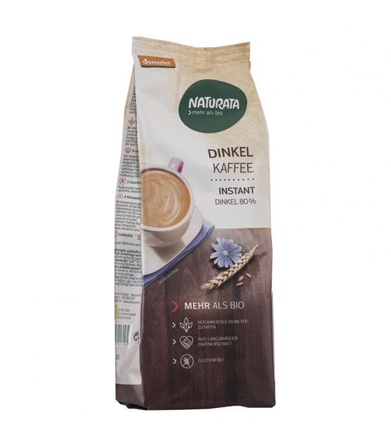 Recharge café d'épeautre instantané BIO - 175g - Naturata
