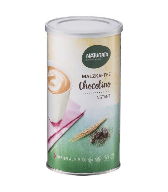 Café de malt instantané BIO Chocolino - 175g - Naturata