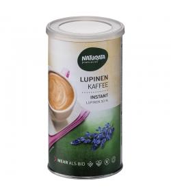 Café de lupin instantané BIO - 100g - Naturata