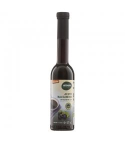 Vinaigre balsamique Aceto balsamico di Modena IGP BIO - 250ml - Naturata