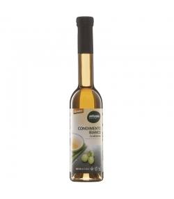 Condimento bianco di Modena BIO - 250ml - Naturata