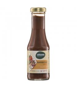 Sauce barbecue BIO - 250ml - Naturata