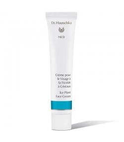 BIO-Gesichtscreme Mittagsblume - 40ml - Dr.Hauschka