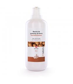 Baume de pommes de terre - 550ml - BIOnaturis