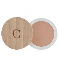 Correcteur de cernes BIO N°07 Beige naturel - 4g - Couleur Caramel