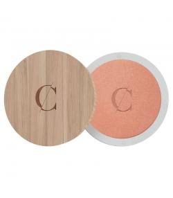 BIO-Terre Caramel perlmutt N°23 Braun beige - 8,5g - Couleur Caramel