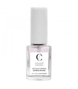 Séchage express N°33 - 11ml - Couleur Caramel