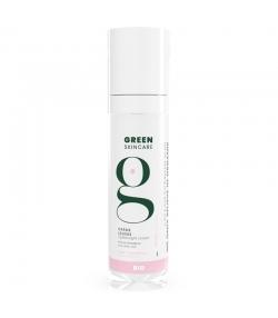 Crème légère BIO périlla & caméline - 50ml - Green Skincare Sensi