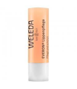 Baume à lèvres BIO vanille - 4,8g - Weleda