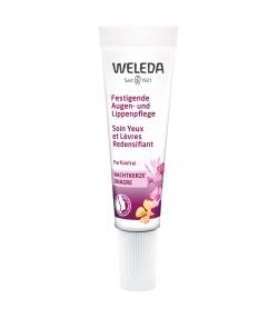 Festigende BIO-Augen- und BIO-Lippenpflege Nachtkerze - 10ml - Weleda
