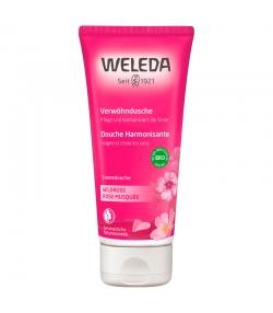 BIO-Verwöhndusche Wildrose - 200ml - Weleda