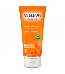 BIO-Vitalisierungsdusche Sanddorn - 200ml - Weleda