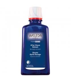 BIO-After Shave Balsam für Männer - 100ml - Weleda