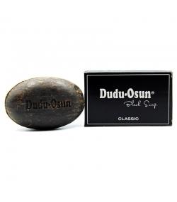 Savon noir parfumé naturel beurre de karité - 150g - Dudu-Osun Classic