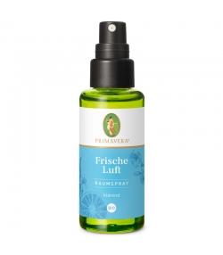 Frische Luft BIO-Raumspray - 50ml - Primavera