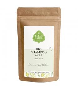 Shampooing en poudre éclat & abondance BIO amla - 10g - Eliah Sahil