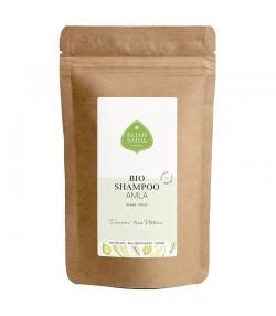 BIO-Pulver-Shampoo Glanz & Fülle Amla - 250g - Eliah Sahil