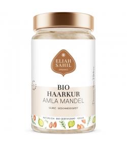 Masque capillaire BIO amla & amande - 135g - Eliah Sahil