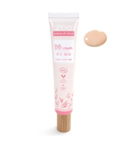 BIO-BB Creme N°760 Hell - 30ml - Zao Make-up