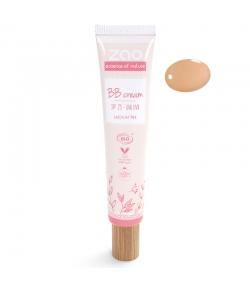 BIO-BB Creme N°761 Medium - 30ml - Zao Make-up