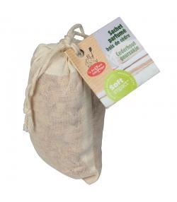 Sachet de bois de cèdre parfumé - 1 pièce - La droguerie écologique