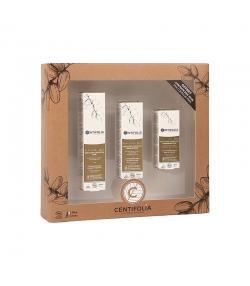 BIO-Geschenkset Sublime Jeunesse - Centifolia
