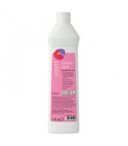 Crème à récurer écologique lavande & lemongrass - 500ml - Sonett