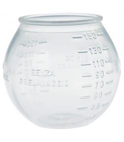 Dosier-Waschkugel 150ml - 1 Stück - Sonett
