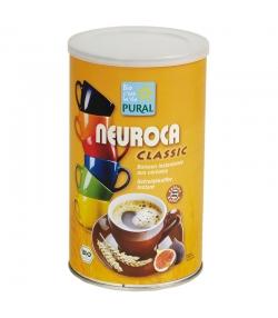 BIO-Getreidekaffee instant - Neuroca - 250g - Pural