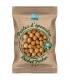 Perles de potage pour la soupe à l'épeautre BIO - 125g - Pural