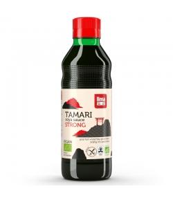Sauce de soja BIO - Tamari - 250ml - Lima