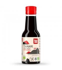 Sauce de soja BIO - Tamari - 145ml - Lima