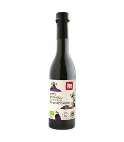 Vinaigre balsamique BIO - Aceto Balsamico - 250ml - Lima