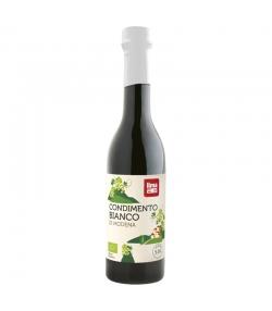 Vinaigre balsamique Bianco di Modena BIO - 250ml - Lima