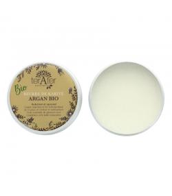 Beurre de karité & argan BIO - 60g - terAter